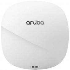 Точка доступа HPE Aruba AP-345