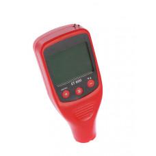 Толщиномер ET ET-600