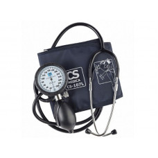 Тонометр CS Medica CS-107L