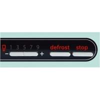 Тостер Bosch TAT 8612