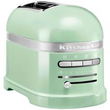 Тостер KitchenAid 5KMT2204EPT