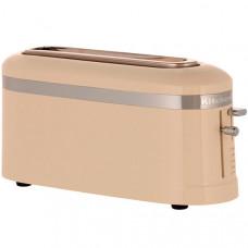 Тостер KitchenAid 5KMT3115EAC