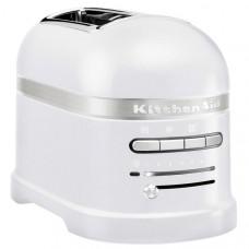 Тостер KitchenAid Artisan 5KMT2204EFP морозный жемчуг