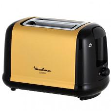 Тостер Moulinex Subito LT260G30