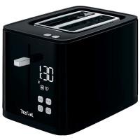 Тостер Tefal Smart&Light TT640810