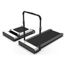 Тренажер Беговая дорожка Xiaomi WalkingPad R1