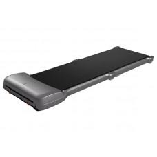 Тренажер Xiaomi WalkingPad C1 Grey Выгодный набор + серт. 200Р!!!