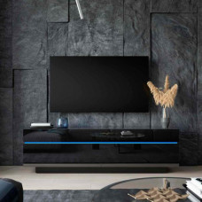 Тумба для ТВ MetalDesign MD Blu