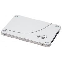 Твердотельный накопитель 960Gb SSD Intel D3-S4510 Series (SSDSC2KB960G801)