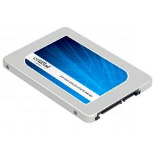 Твердотельный накопитель Crucial MX500 1Tb CT1000MX500SSD1 Выгодный набор + серт. 200Р!!!