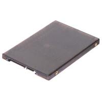 Твердотельный накопитель HikVision E200 1Tb HS-SSD-E200/1024G