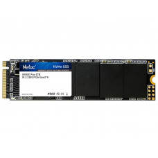 Твердотельный накопитель Netac N930E Pro 1Tb NT01N930E-001T-E4X