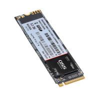 Твердотельный накопитель Netac N930E Pro 256Gb NT01N930E-256G-E4X
