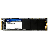 Твердотельный накопитель Netac N930E Pro 512Gb NT01N930E-512G-E4X