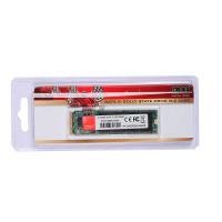 Твердотельный накопитель Silicon Power M.2 2280 A55 128Gb SP128GBSS3A55M28