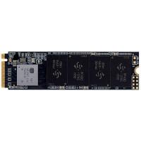 Твердотельный накопитель SmartBuy Jolt SM63X 128Gb SBSSD-128GT-SM63XT-M2P4