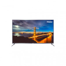 "Ultra HD (4K) LED 65"" Haier LE65U6900UG"