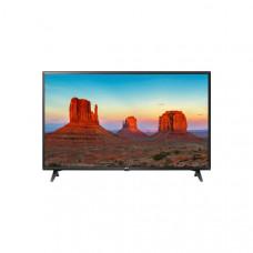 """Ultra HD (4K) LED телевизор 43"""" LG 43UM7020PLF"""
