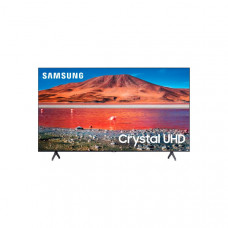 "Ultra HD (4K) LED телевизор 43"" Samsung UE43TU7170U"
