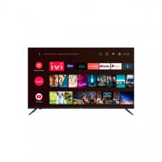 "Ultra HD (4K) LED телевизор 50"" Haier 50 Smart TV BX"