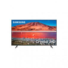 "Ultra HD (4K) LED телевизор 55"" Samsung UE55TU7097U"