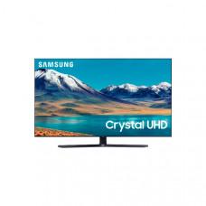 "Ultra HD (4K) LED телевизор 65"" Samsung UE65TU8570U"