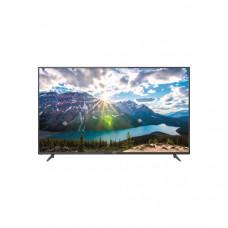 """Ultra HD (4K) LED телевизор 65"""" ВИТЯЗЬ 65LU1207 Smart"""