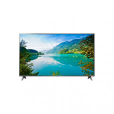 "Ultra HD (4K) LED телевизор 75"" LG 75UN70706LC"