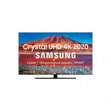 "Ultra HD (4K) LED телевизор 75"" Samsung UE75TU7570U"