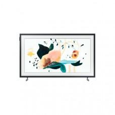 "Ultra HD (4K) QLED телевизор 32"" Samsung QE32LS03TBK"