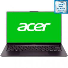 Ультрабук Acer Swift 7 SF714-52T-514N NX.H98ER.004