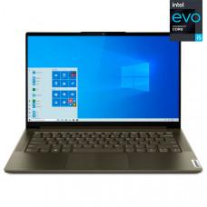 Ультрабук Lenovo Yoga Slim 7 14ITL05 (82A3006VRU)
