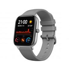 Умные часы Amazfit GTS Lava Grey
