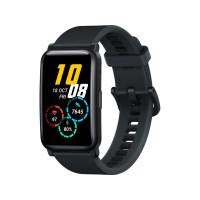 Умные часы Honor Watch ES HES-B09 Meteorite Black 55026052