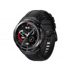 Умные часы Honor Watch GS Pro KAN-B19 Black 55026084