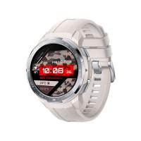 Умные часы Honor Watch GS Pro KAN-B19 White Beige 55026083