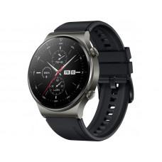 Умные часы Huawei GT 2 Pro 46mm Vidar-B19S Night Black 55025736