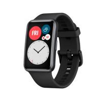 Умные часы Huawei Watch Fit TIA-B09 Black 55025871