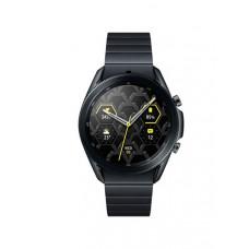 Умные часы Samsung Galaxy Watch 3 Titanium Black SM-R840NTKACIS
