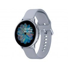 Умные часы Samsung Galaxy Watch Active2 44mm Aluminum White SM-R820NZSASER