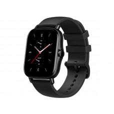 Умные часы Xiaomi Amazfit A2021 GTS 2e Black