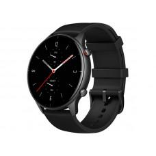 Умные часы Xiaomi Amazfit A2023 GTR 2e Black