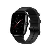 Умные часы Xiaomi Amazfit GTS 2 A1969 Black