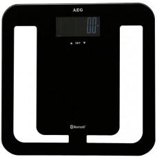 Умные весы AEG PW 5653 schwarz