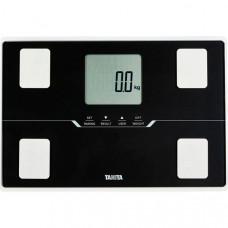 Умные весы Tanita BC-401 Black