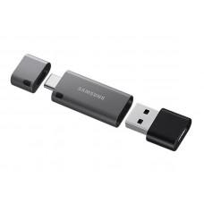 USB Flash Drive 64Gb - Samsung DUO MUF-64DB/APC