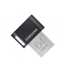 USB Flash Drive 64Gb - Samsung FIT MUF-64AB/APC