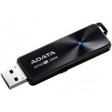USB Flash Drive ADATA DashDrive Elite UE700 128GB