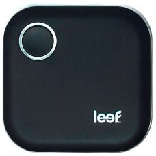 USB флешка Leef iBridge Air 32Gb (черно-серебристый)