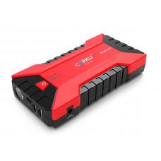 Устройство Carku Pro-10 13000mAh
